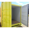 Picture of 20' Openside Container